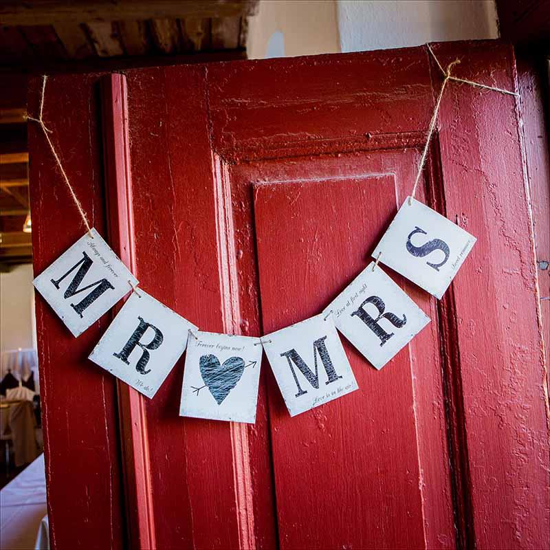 bryllupsfoto-mr-mrs