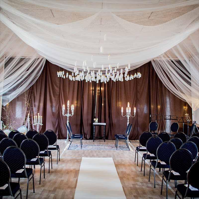 bryllupsfotograf koebenhavn