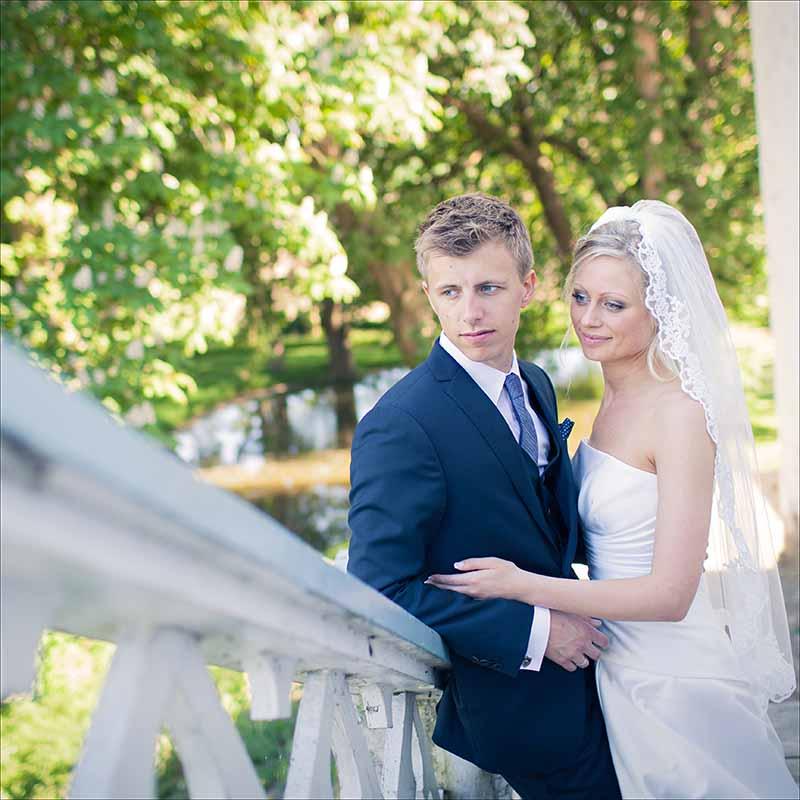 bryllupsfotograf sjaelland