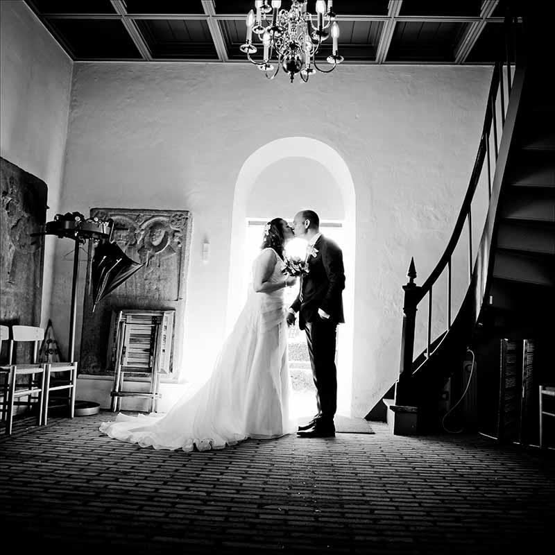 bryllupsfoto fyn og Fåborg
